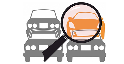 Read more about the article How to automate vehicle inspection in case of an accident?