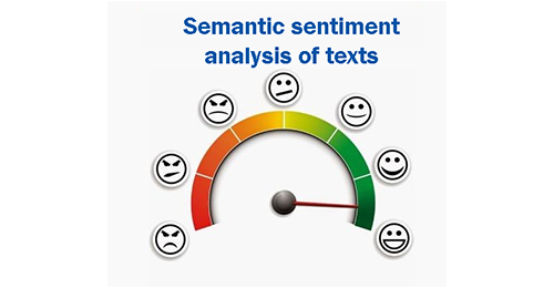 Read more about the article Extraction of macroeconomic indicators from texts and their semantic links for sentiment analysis